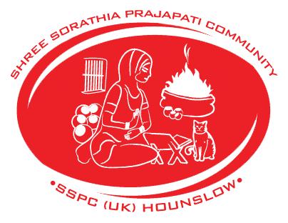 sspc-hounslow